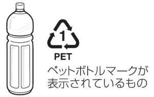 ペット ボトル 燃える ゴミ